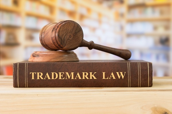 Trademark Law Cayman