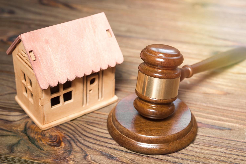 Property Attorney Cayman Islands